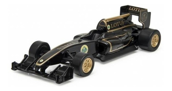 Welly Lotus T125 1:36 43646bg