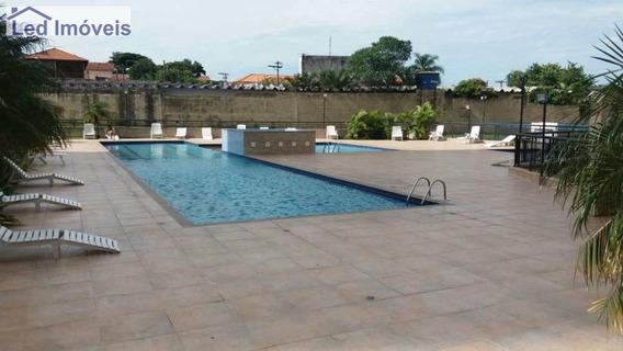Apartamento Com 3 Dorms, Jaguaribe, Osasco - R$ 329 Mil, Cod: 402 - V402
