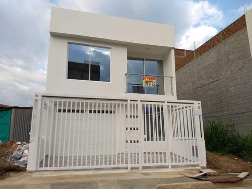 Casa Para Estrenar, Cali Villa Magna Ciudad 2000 Caney