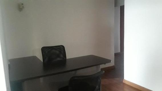 Oficinas En Alquiler En Barquisimeto Este, Al 20-5518