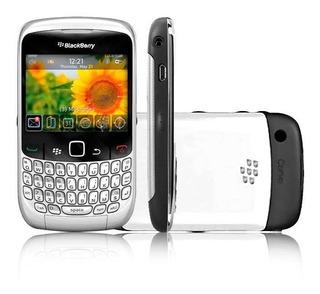 Celular Blackberry Curve 9300 Wifi 3g