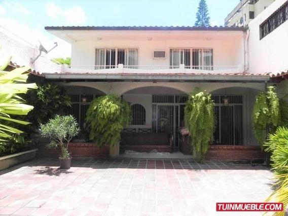 Casas En Venta Rtp--- Mls #19-16453 -- 04166053270