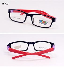 0e79cc660 Oculos Sem Lente - Óculos em Espírito Santo no Mercado Livre Brasil