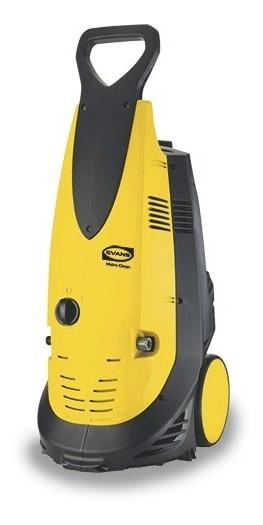 Hidrolavadora Doméstica Evans Hidro Clean De 1450 Psi 2.4 Hp