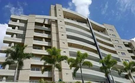 Espectacular Apartamento En El Parral. Residencias Casupo Ga