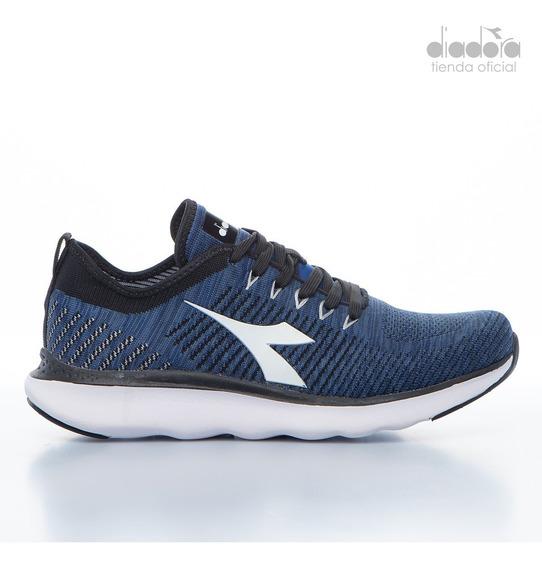 Zapatilla Diadora X - Flow