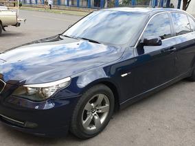 Bmw 525i Premium E60