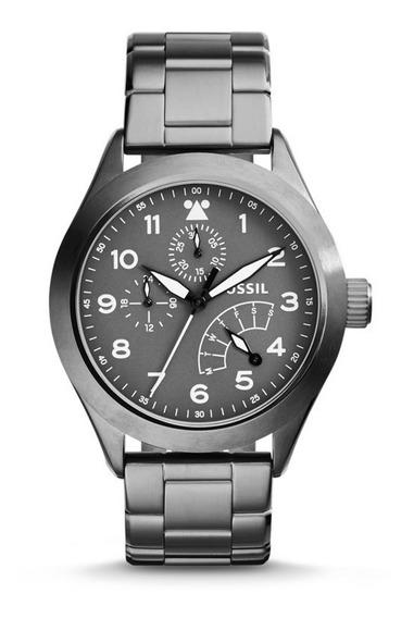 Relógio Fossil - Ch2950