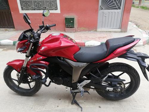 Suzuki 2016
