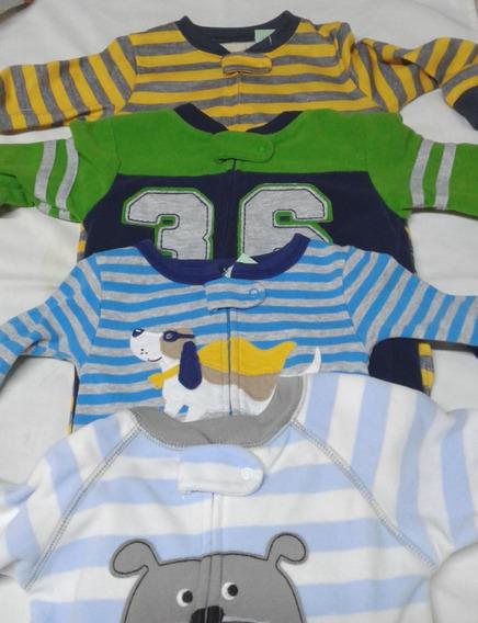Pijama De Bebe Ropa De Bebes