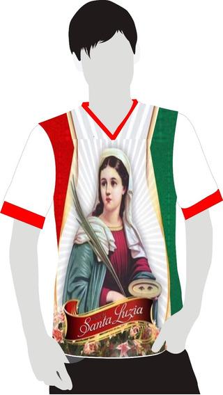 Camisetas Para Festa De Padroeiros