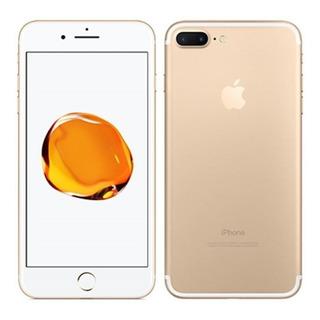 Apple iPhone 7 Plus 32gb Vitrine 12x Sem Juros!