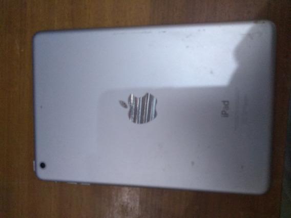 Carcaça House iPad A1489