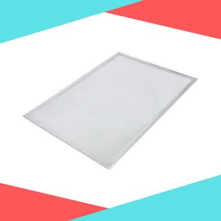 Forma Para Bolo De Rolo Retangular 40x30