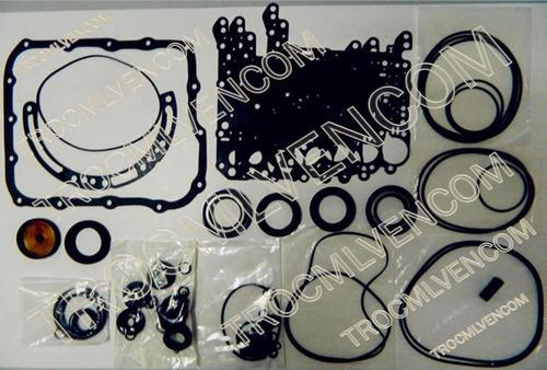 Kit De Sello Caja Automatica F4a51 Santa Fe Tucson Galant