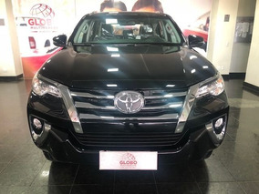Toyota Hilux Sr 4x2 Sw4 Cd 2.7 16v, Pbg3119