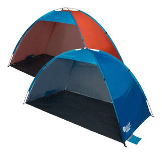 Carpa Playera Waterdog Beach1 Iglu Para Playa Camping Sombri