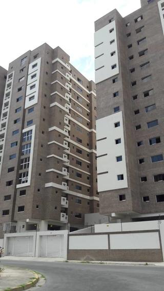 Penthouse En Venta. Base Aragua. 04243094446