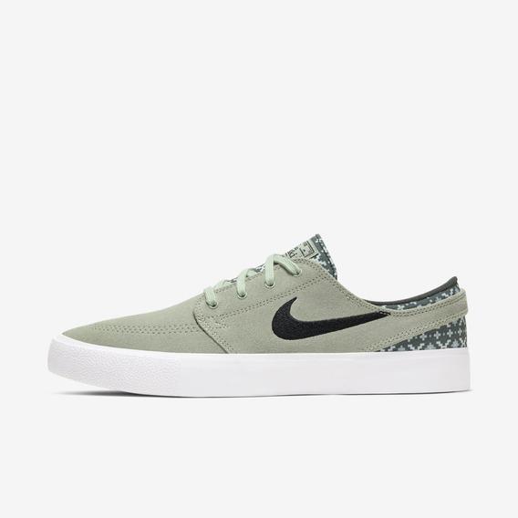 Zapatillas Nike Sb Zoom Janoski Rm Premium 300