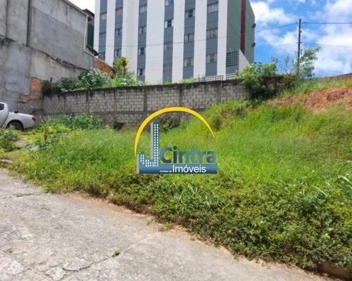 Imagem 1 de 7 de Vendo Terreno Em Mussurunga I, 180m², R$ 160.000,00!!! - J1150 - 69316902