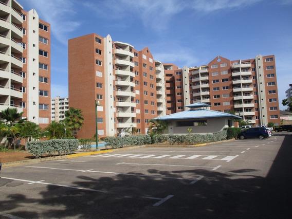 Apartamento En Venta Los Cayos, Playa El Angel 0416 6953266