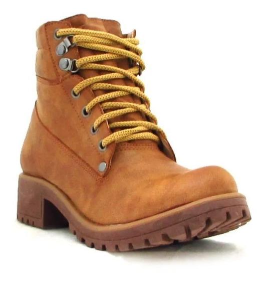 Botas Mujer Borcegos Zapatos Moda 2020 Art Bor-170s