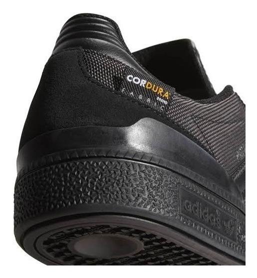 Tênis adidas Busenitz Pro Original
