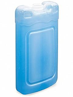 1 Paquete De Hielo En Gel Refrigerante De 16 Oz Reutilizable