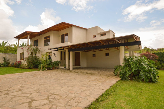 Casa Nueva Ixtla