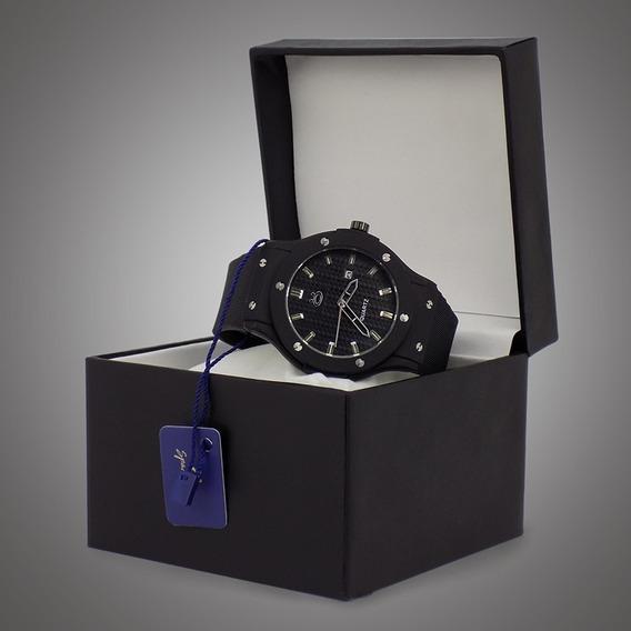 Relógio Original À Prova D