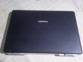 Laptop Compaq Presario V2000 Para Repuesto