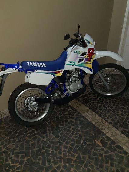 Yamaha Dt200r Ano 94