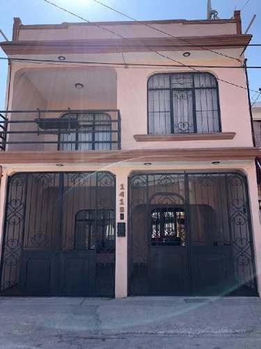 Casa En Venta En Bernardo Cobos