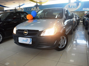 Chevrolet Celta 1.0 Mpfi Life 8v Flex 2p Manual 2008/2009