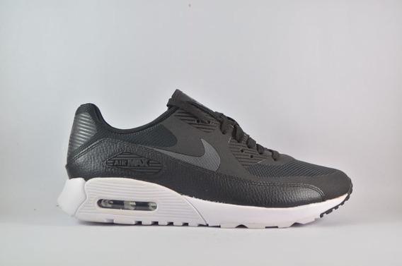 Zapatillas Nike Air Max 90 Ultra 2.0 Mujer