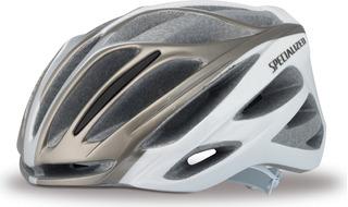 Specialized Aspire Capacete Ciclismo / Triathlon Feminino