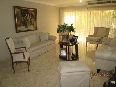 Apartamento De 3 Habitaciones En Arroyo Hondo Viejo