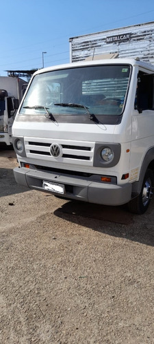 Vw / 8.150 Delivery