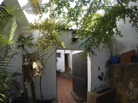 Oficina En Alquiler 19-9063 Yolimar Benshimol 04246157978
