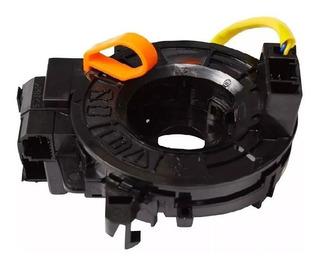 Cable Espiral Cinta Airbag Toyota Hilux 05/.. Sin Comando