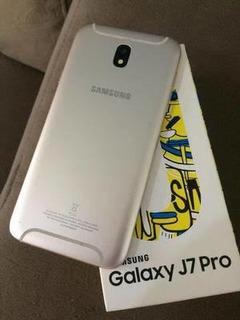 Samsung Galaxy J7 Pro Perfeito