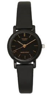 Reloj Mujer Casio Lq-139a Lq-139 Analógico Impacto Online