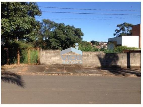 Vendo Terreno Em Campinas, Barão Geraldo, Guará - Te00921 - 33586495