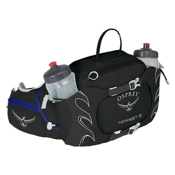 Cangurera Tempest 6 Mujer Hidratación Os Osprey Packs