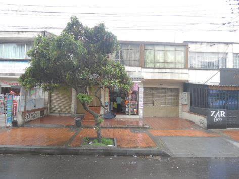 Casa En Venta Ciudad Jardin Sur 960-95