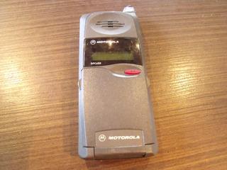 Motorola Dpc 650 , Para Colecionadores