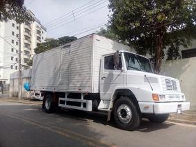 Caminhão Mercedes-benz, 1618, Nao 1318,1418 1415,1518,1620