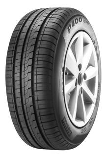 Neumatico Pirelli 185/65r14 86t P400 Evo Br/ar.