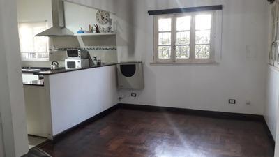 Casa Familiar 4 Amb + Quincho. Apta Crédito Hipotecario