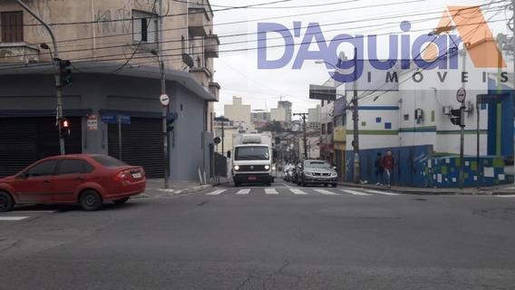 $tipo_imovel Para $negocio No Bairro $bairro Em $cidade - Cod: $referencia - Dg2143